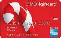 Simon Gift Card Balance - simon gift cards gift card balance check pinterest