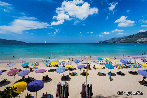 best hotel in phuket patong the of patong your guide to phuket beaches
