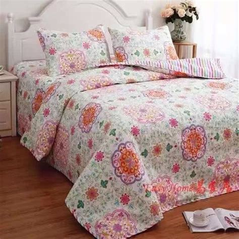 American Style Patchwork Quilts - popular country style quilts buy cheap country style