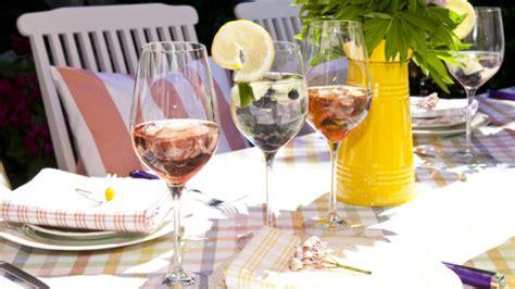 bicchieri cocktail particolari westwing bicchieri la soluzione giusta per una tavola
