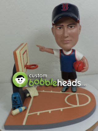 formula 1 bobbleheads 17 best images about sports custom bobbleheads on