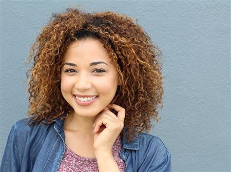 our blog dream orthodontics south surrey bc our blog orthodontist in bloomington in henderson