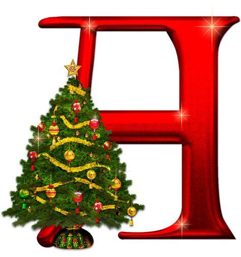 imagenes de letras animadas de navidad 174 gifs y fondos paz enla tormenta 174 letras de navidad