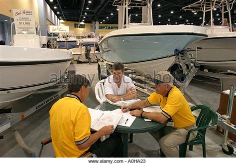 boat brokers south florida boating miami stock photos boating miami stock images