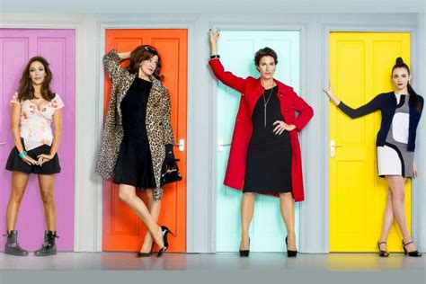 pedro almodovar best movies list pedro almod 243 var movies 7 best films you must see the