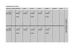 Fast metabolism diet phase chart search results calendar 2015