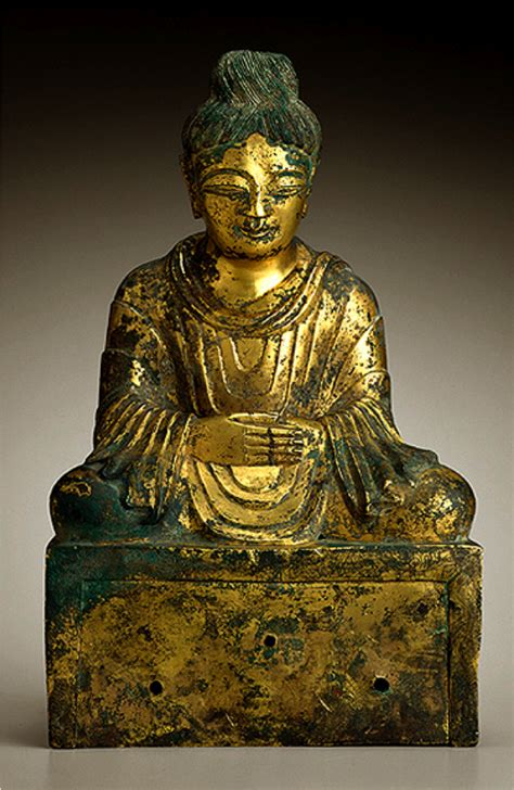 Art of China: Test #2   Art And Art History 183 with