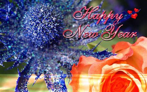desktop hd wallpaper happy  year photo desktop