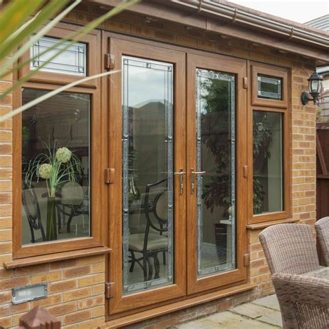 Wooden Patio Door Brilliant Wooden Doors Exterior Exterior Wood Doors Wooden Patio Doors
