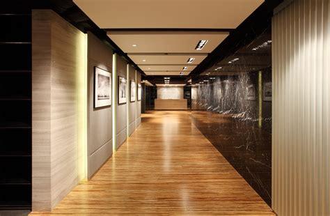 kirkland ellis offices kirkland ellis projects rb hk