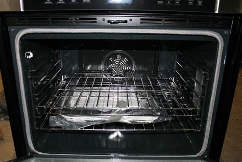 best 25 convection oven recipes ideas on