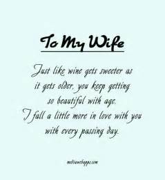 Love Quotes Wife by 17 Best Love My Wife Quotes On Pinterest Love My Wife