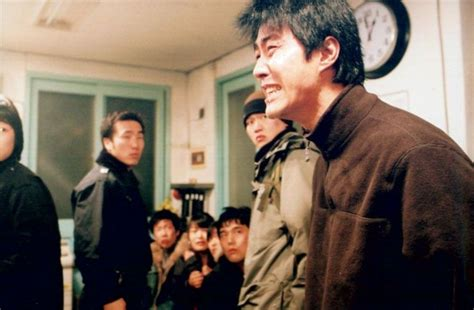 film ghost house korea ghost house korean movie 2004 귀신이 산다 hancinema