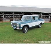 International 4x4 Truckshtml  Autos Post