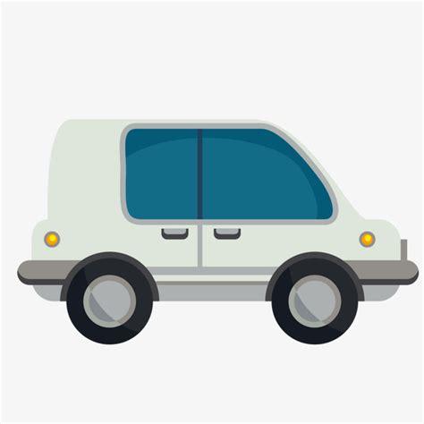 imagenes animadas vw carro de de dibujos animados ilustraci 243 n vectorial auto