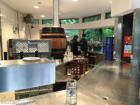 Biergarten Englischer Garten Speisekarte by Eine Liebeserkl 228 Rung An M 252 Nchen Reiseblog Christian 214 Ser
