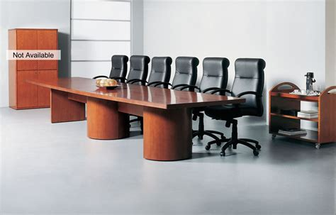 new conference tables orlando new office furniture orlando