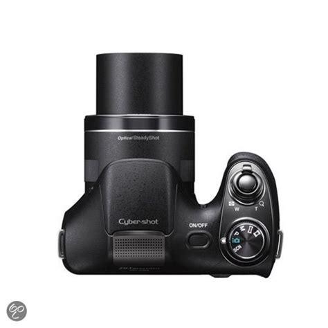 Sony Dsc H300 Review bol sony cybershot dsc h300 elektronica