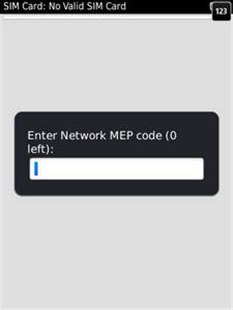 reset blackberry mep counter gsm forum wrong cod blackberry 8520