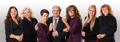 comfort dental gahanna ohio comfort dental closed in gahanna oh 43230 citysearch