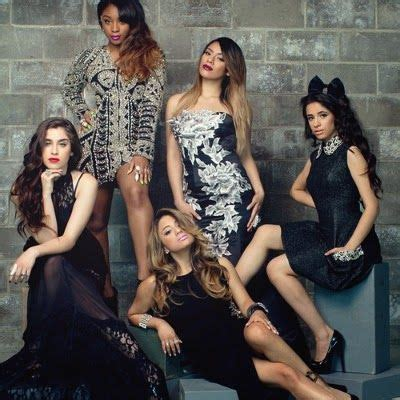 download mp3 barat fith harmony 122 best fifth harmony images on pinterest