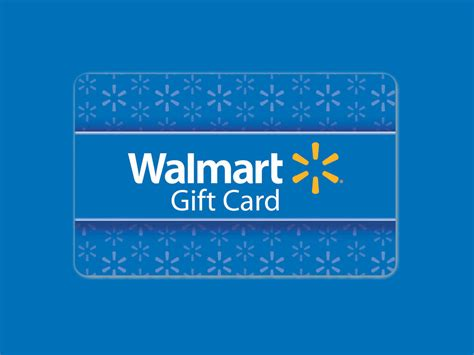 Using Walmart Gift Card Online - how to use walmart gift card online photo 1 gift cards
