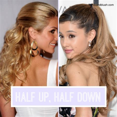 Hairstyles For Thanksgiving by Thanksgiving Hairstyles Hair Extensions Hair