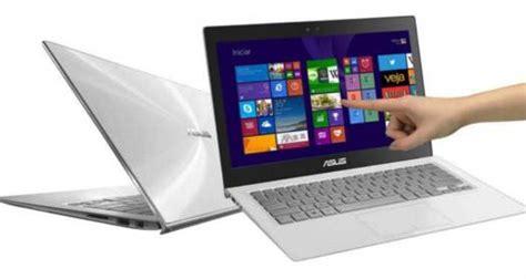 Laptop Asus I3 Terlaris daftar harga laptop lenovo terbaru september 2017 mulai dari tipe i3 i5 dan i7 wartasolo