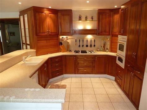 kitchen design u shape modern u shaped kitchen design using granite kitchen photo 239652