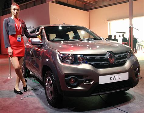 renault kwid seating renault kwid performs poorly in crash test rediff
