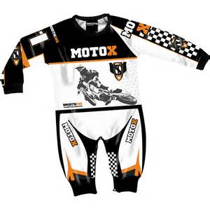 fox motocross baby clothes pin motocross baby clothes image search results on