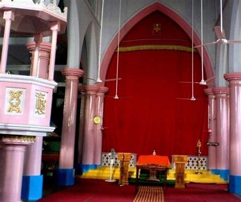 church altar curtains liturgical curtain in the syro malabar catholic church