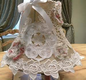 shabby chic etsy items similar to shabby chic floral l