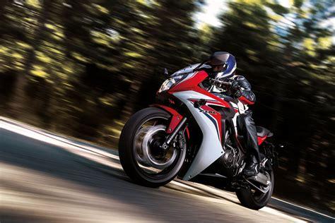 cbr bike new model 2014 2014 honda cbr650f abs review