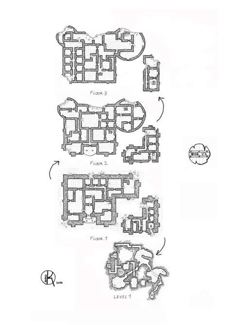dungeon floor plans pdf dungeon floor plans pdf 28 images david s rpg dungeon