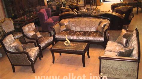 The Living Room Furniture Shop Glasgow Elkot Furniture In Alexandria Www Elkot Info Living Rooms Catalog 2013