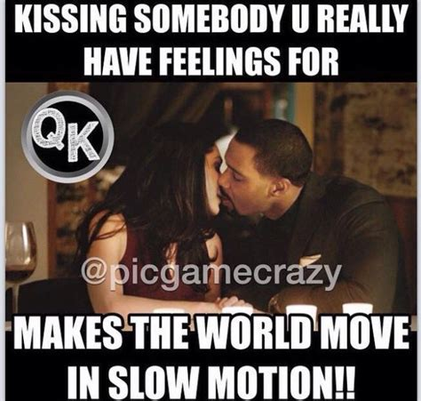 hey real talk real relationships real advice books 28 best images about qk on follow me agree