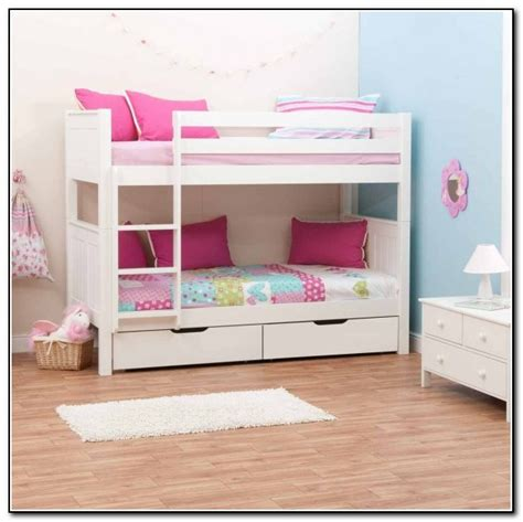 cheap loft bed bunk beds for girls cheap loft beds for kidsbedroom