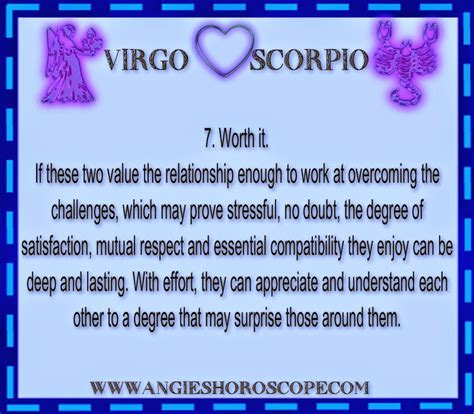 virgo scorpio jpg 800 215 700 dont mess with a scorpio