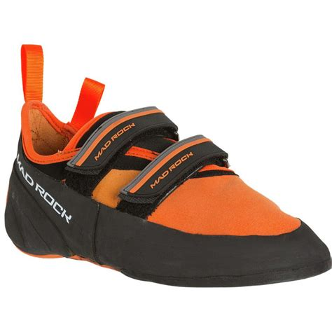 mad rock flash climbing shoes mad rock flash 2 0 climbing shoe s backcountry