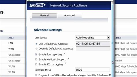 sonicwall content filterin service standard for sonicwall 5 tips on speeding up the sonicwall content filtering