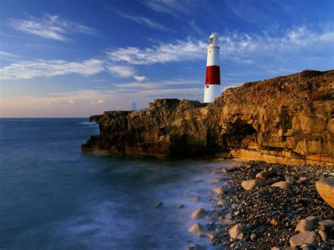wallpapers for walls england lighthouse england wallpapers hd wallpapers id 876