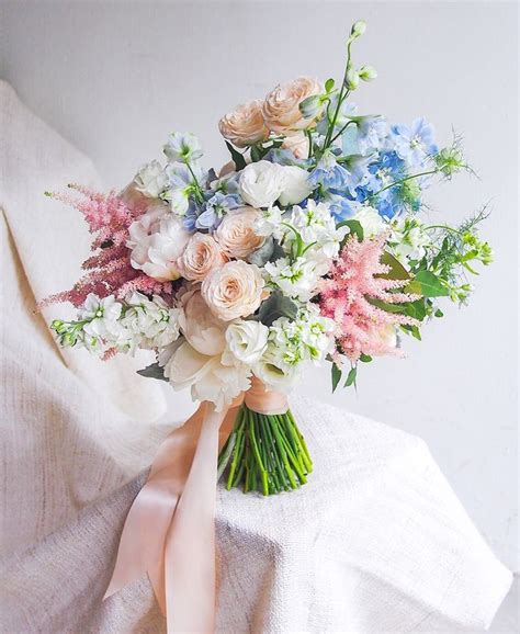 Popular Wedding Flowers by 50 Best Colours Sweet Images On Bridal