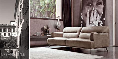 divani doimo pelle doimo salotti la nostra esperienza il vostro divano doimo