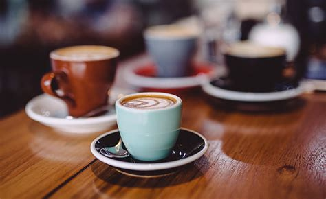 Cups Coffee Shop sydney s best coffee cafes and restaurants in sydney