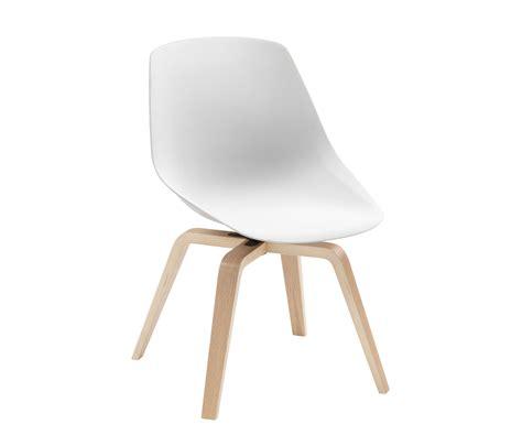 Stuhl 2d by Cad Zeichnung Stuhl Recybuche