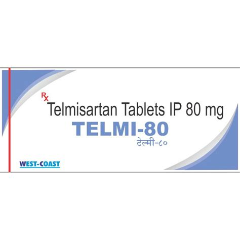 Tablet Glidabet 80 Mg 1 Isi 10 sotalol tablets bp 40mg west coast pharmaceuticals
