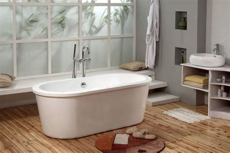 how to choose bathtub sit bubble bath vs shower room how to choose barana sanitary wares