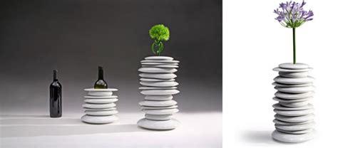 zelys design lab toulouse d 233 co plantes