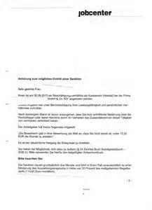 Bewerbungsschreiben Ausbildung Jobcenter Bewerbungsschreiben Muster Bewerbungsschreiben Gehaltsvorstellung